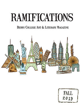 Ramifications Fall 2019 Cover Image.jpg