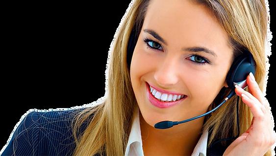 Vinheta de Espera Telefonica Humanizada Whatsapp 11 9 2005-9082