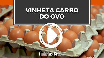 VINHETA CARRO DO OVO.jpg