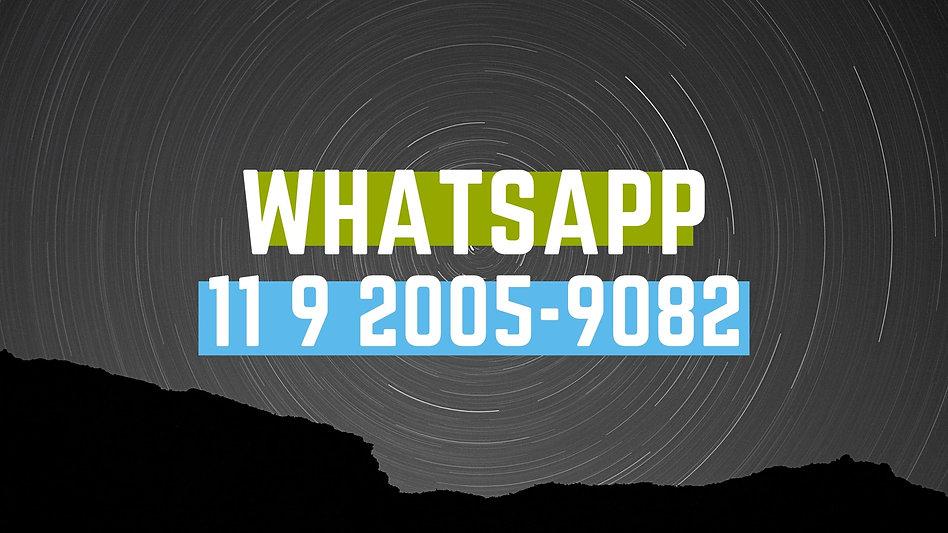 whatsapp vinhetas 11 9 2005-9082
