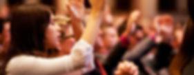 congregar-culto-igrejas.jpg