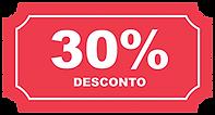 DESCONTO-30.png