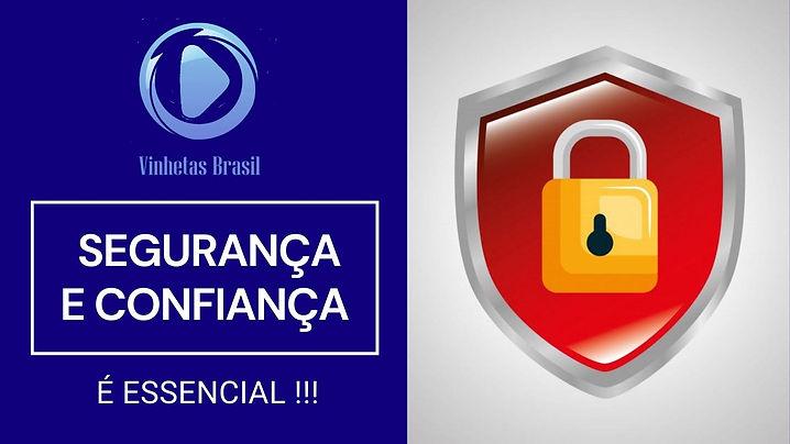 VAL BANNER PARA PAGINA SEGURANÇA.jpg