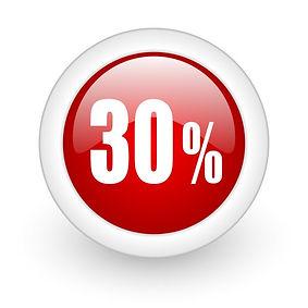30 por cento vermelho.jpg