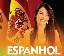 Vinhetas em Espanhol Zap 11 9 2005-9082