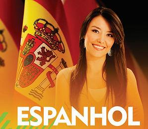 Vinhetas em Espanhol, Gravaçõe m Espanhol, Ura em Espanhol, Zap Vinhetas Espanhol 11 9 2005-9082