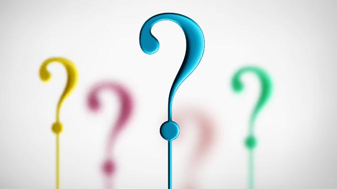 O que é uma Vinheta, o que é uma vinheta de áudio, vinheta, vinhetas, off, vinhetas o que é?, spot, o que é uma vinheta de vídeo,