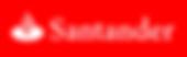Vinhetas para PABX, Rádio, Eventos, Carros de Som, Igrejas, Zap 11 9 2005-9082