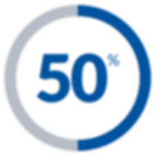 50 (1).png