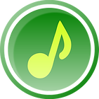 icone music green.png