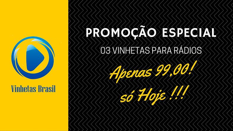 XX BANNER RADIO PROMOÇÃO.png
