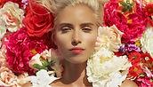 Facial treatments, dermapen skin needling