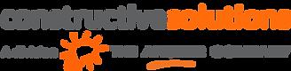 cs-tac-logo -final.png