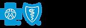 blue-cross-blue-shield-png-8.png