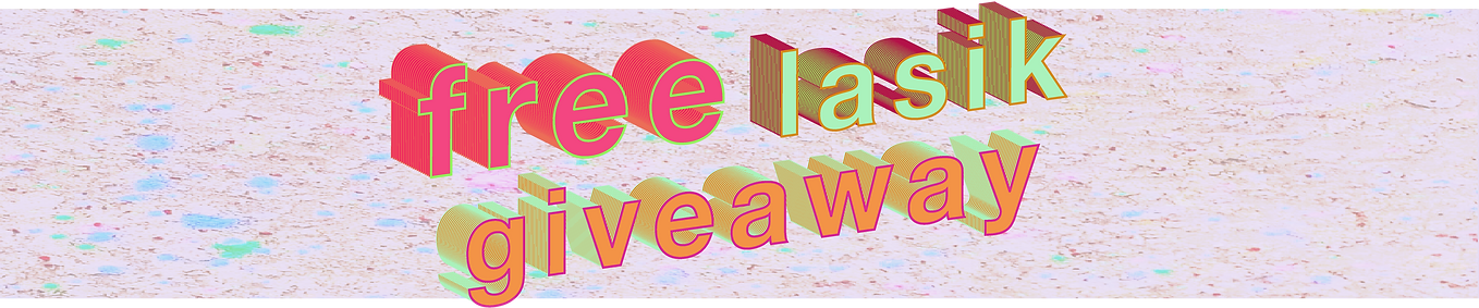 LASIK Giveaway March 2021-03.png