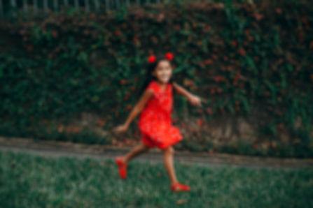 little-girl-walking-4453149_edited.jpg