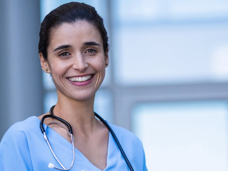 Experiência é Importante para o Primeiro Emprego do Enfermeiro?