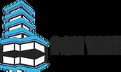 Logo - Pon Yate.png