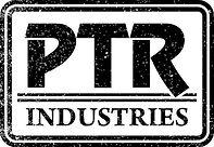 PTRIndustries.jpg