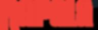 Rapala_Logo_svg.png