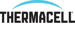 thermacell_logo.png