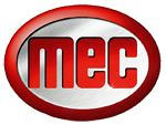 MEC_Logo3.jpg