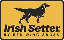 irish-setter-logo1.jpg