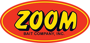 Zoom-Bait-Co.png