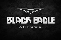 BLACK EAGLE ARROWS.jpg