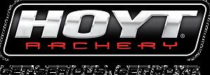 hoyt-logo1_1__1_2.png