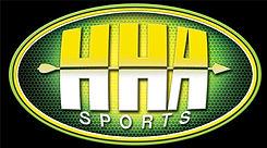 HHA-Logo.jpg