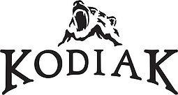Kodiak-Gun-Safes-logo.jpg