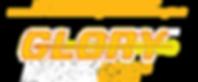 GloryNock_Logo-new.png