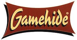 Gamehide-Logo.jpg