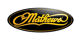 Mathews-Logo-1024x512.png