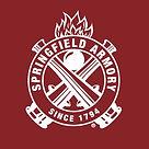 Springfield armory.jpg