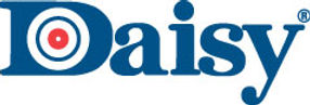 Daisy-logo.jpg