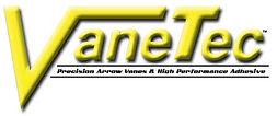 Vanetec-Logo.jpg