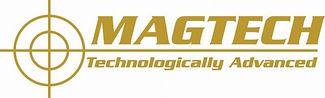Magtech_logo-540x163.jpg