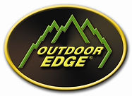 outdooredge_logo.jpg
