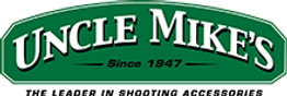 unclemikes-logo.png