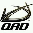 quality-archery-designs-squarelogo-14988