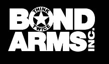 BOND ARMS LOGO_DETAIL.jpg