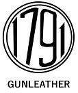 1791gunleather.jpg