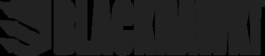 BLACKHAWK_PRIMARY_LOGO_BLACK_RGB_HI-RES.