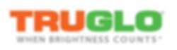TRUGLO_Logo.png
