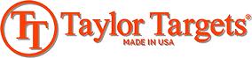 taylor-targets.png
