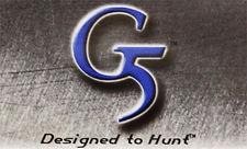 G5-Logo G5.jpg