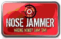 Nose-Jammer-Logo.jpg