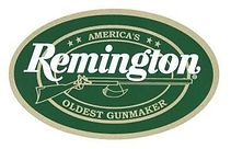 remington.jpg